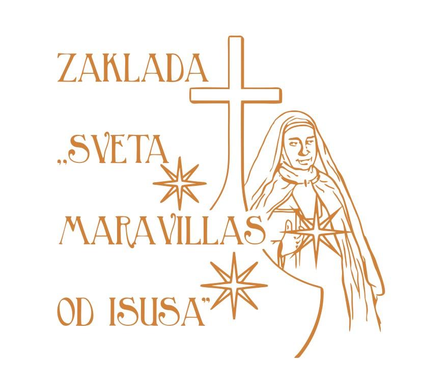 Zaklada Sveta Maravillas od Isusa