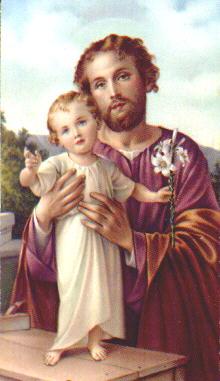 San José XI