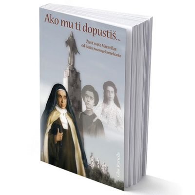 Knjiga_Ako mu ti dopustis
